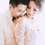 CYNEVENTS Wedding Planner and Organizer