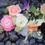 Lavender Love Florist
