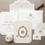 Fornia Design Invitation