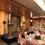 Hotel Jen Tanglin, Singapore