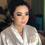 Ririn Parklie Makeup Artist