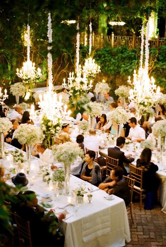 A stunning open air wedding at haiku mill maui hawaii bridestory blog add to board a stunning open air wedding at haiku mill maui hawaii 026 junglespirit Image collections