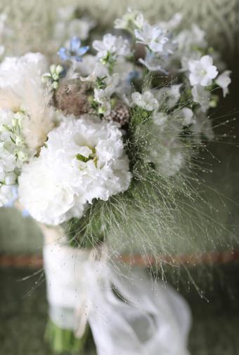 Sandra Dewis Fairy Tale Wedding At Tokyo Disneyland Bridestory Blog