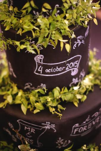 An industrial themed rustic wedding in semarang bridestory blog add to board an industrial themed rustic wedding in semarang 026 junglespirit Images