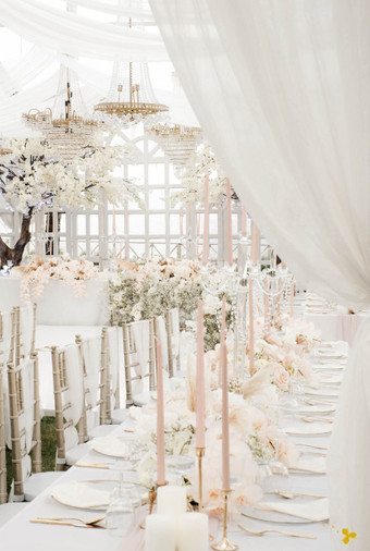 2019 Wedding Decor Trends According To Designmill Co Bridestory Blog