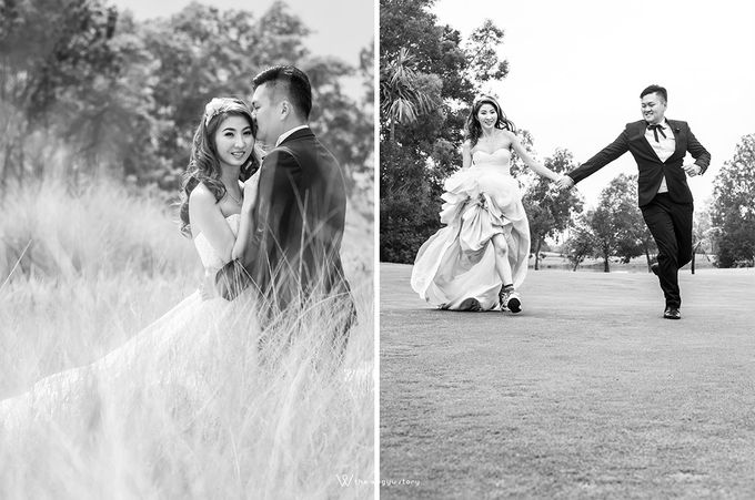 Franky and Helen - Engagement Session by The Wagyu Story - 008