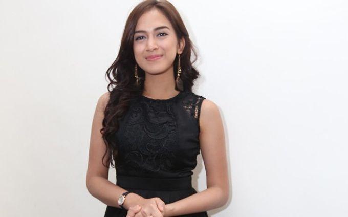 Perawatan Nina Zatulini di Miracle Jakarta (Prewedding) by Miracle Aesthetic Clinic - 001