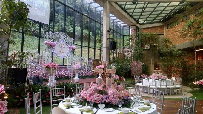 Image result for glasshouse seputeh wedding