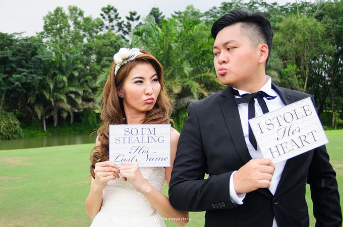 Franky and Helen - Engagement Session by The Wagyu Story - 010