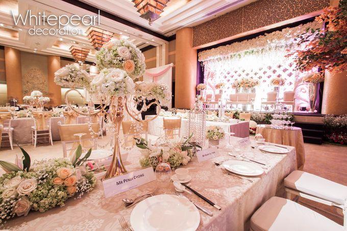 Add To Board Grand Hyatt 20150531 By Jakarta