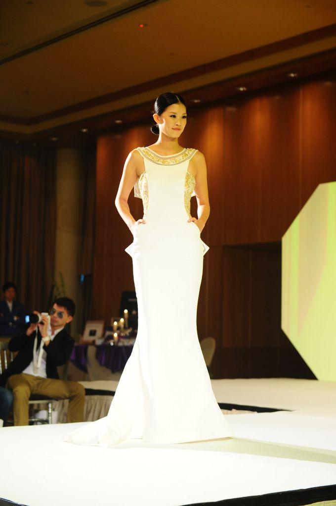The Ritz Carlton Millenia Haute Couture Show 2015 by Vaughn Tan - 011