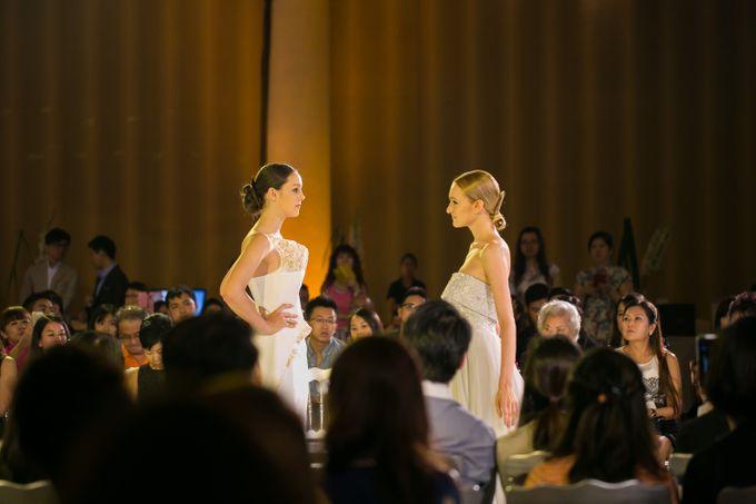 The Ritz Carlton Millenia Haute Couture Show 2015 by Vaughn Tan - 028