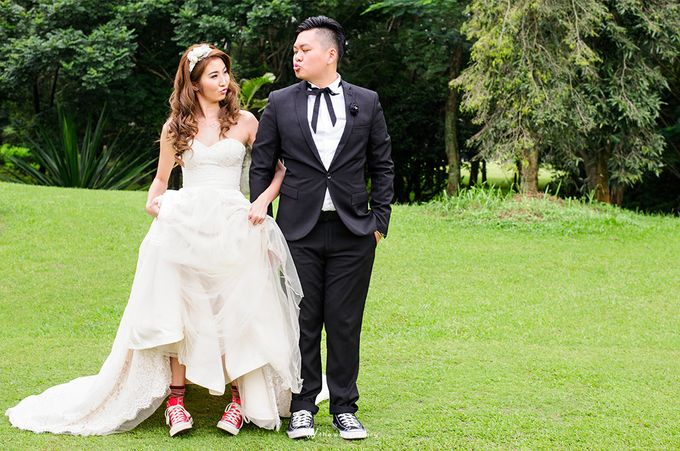 Franky and Helen - Engagement Session by The Wagyu Story - 012