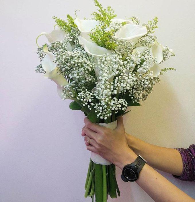 Hand Bouquet Fresh Flower. Hand Bouquet Fresh Flower. Hand Bouquet ...