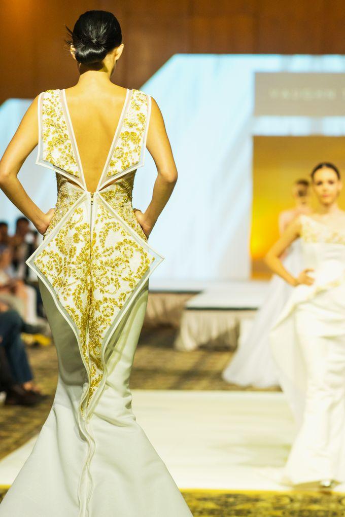 The Ritz Carlton Millenia Haute Couture Show 2015 by Vaughn Tan - 030