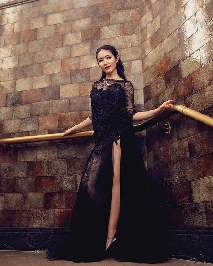 Portfolio One by Felita Wirawan Studio - 004
