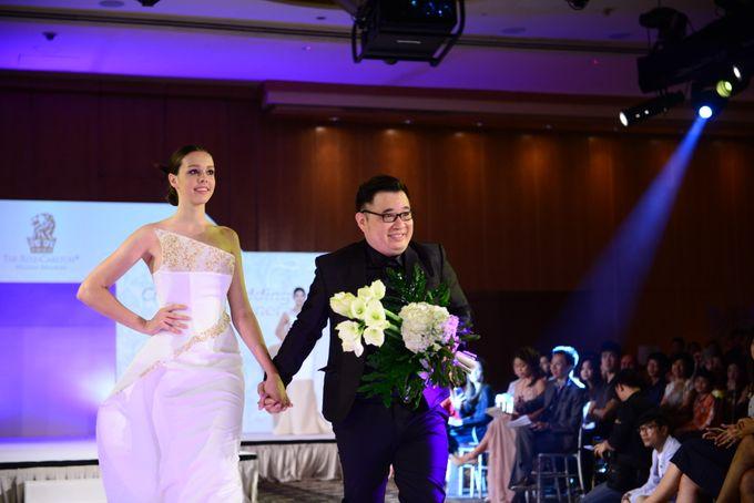 The Ritz Carlton Millenia Haute Couture Show 2015 by Vaughn Tan - 015