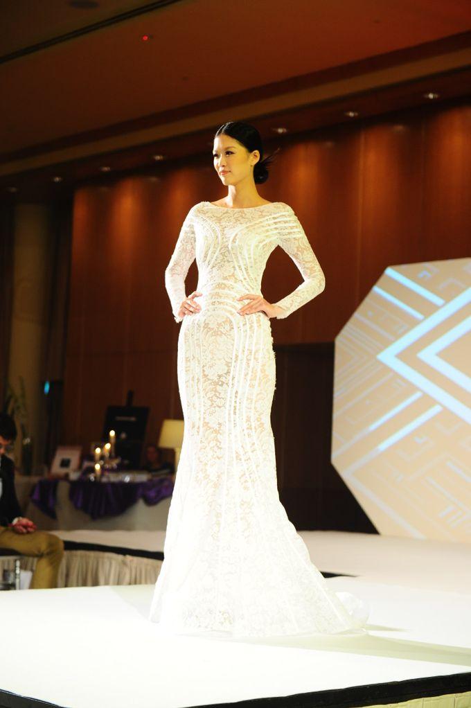 The Ritz Carlton Millenia Haute Couture Show 2015 by Vaughn Tan - 001