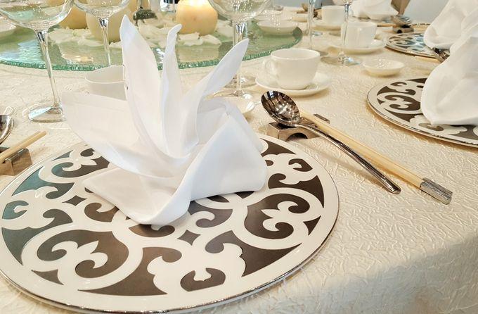 Add To Board Sofitel Singapore Wedding Showcase December 2016 By Sinderella