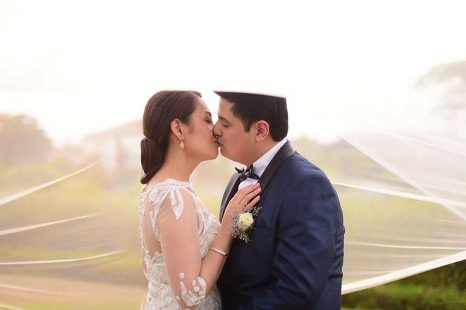 Growing Together Not Apart by Casamento Events Management - 001