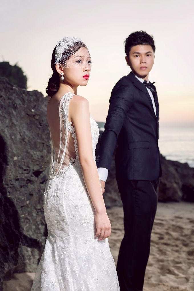 Love Adventure by ARTURE PHOTOGRAPHY - 015