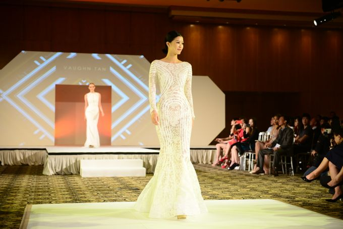 The Ritz Carlton Millenia Haute Couture Show 2015 by Vaughn Tan - 002