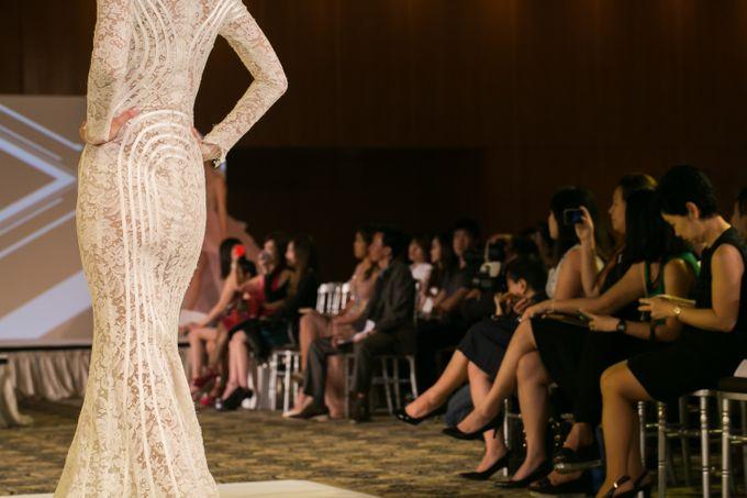 The Ritz Carlton Millenia Haute Couture Show 2015 by Vaughn Tan - 018