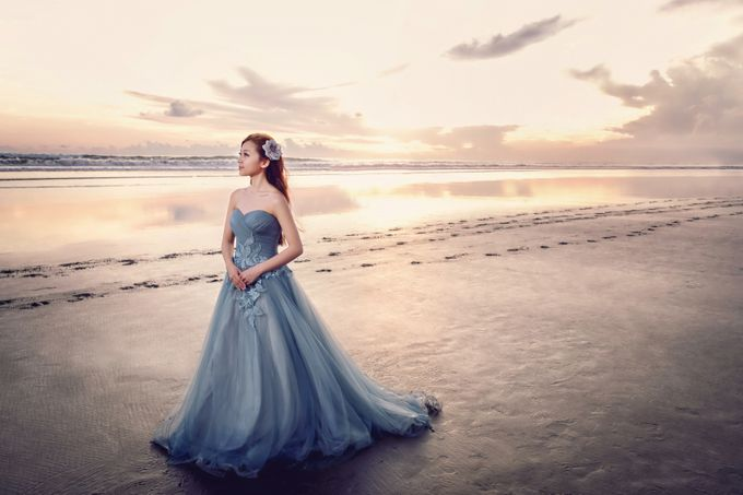 Love Adventure by ARTURE PHOTOGRAPHY - 021