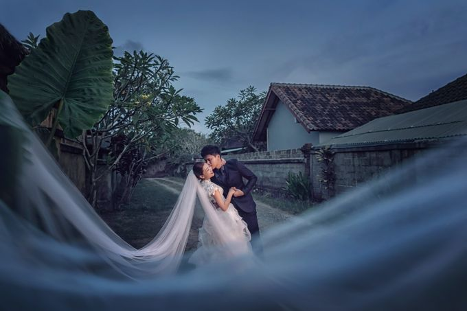 Love Adventure by ARTURE PHOTOGRAPHY - 020