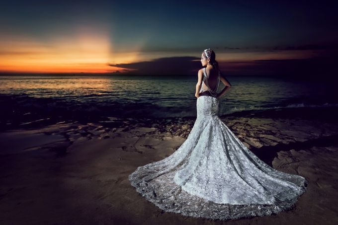 Love Adventure by ARTURE PHOTOGRAPHY - 019