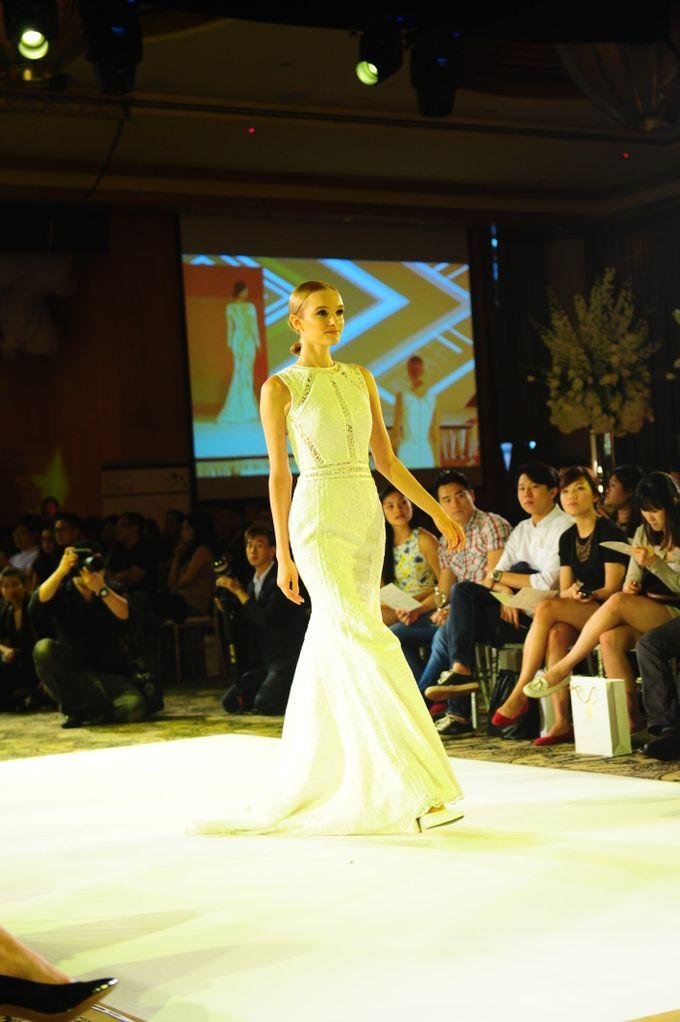 The Ritz Carlton Millenia Haute Couture Show 2015 by Vaughn Tan - 003