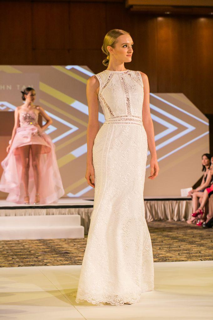 The Ritz Carlton Millenia Haute Couture Show 2015 by Vaughn Tan - 019