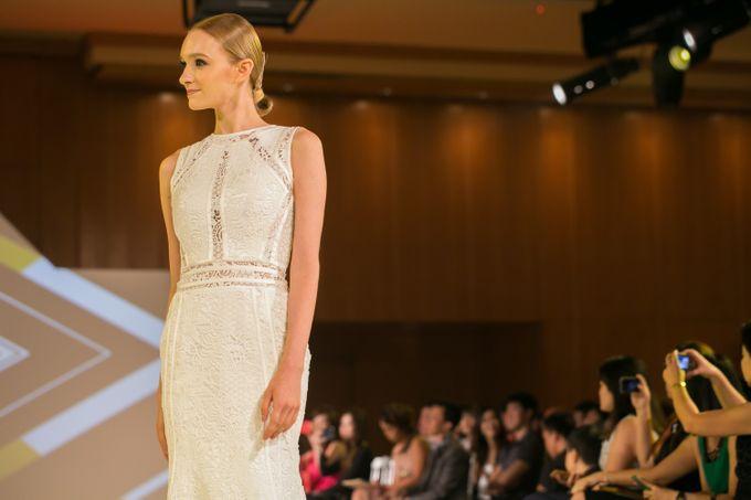 The Ritz Carlton Millenia Haute Couture Show 2015 by Vaughn Tan - 020