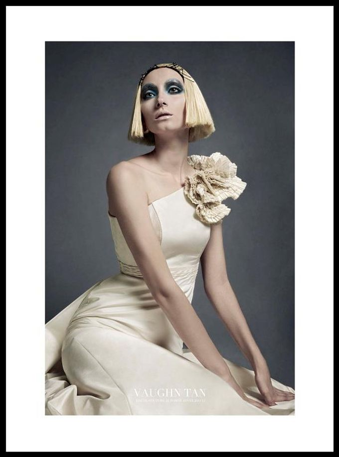 HAUTE COUTURE 2012 by Vaughn Tan - 004