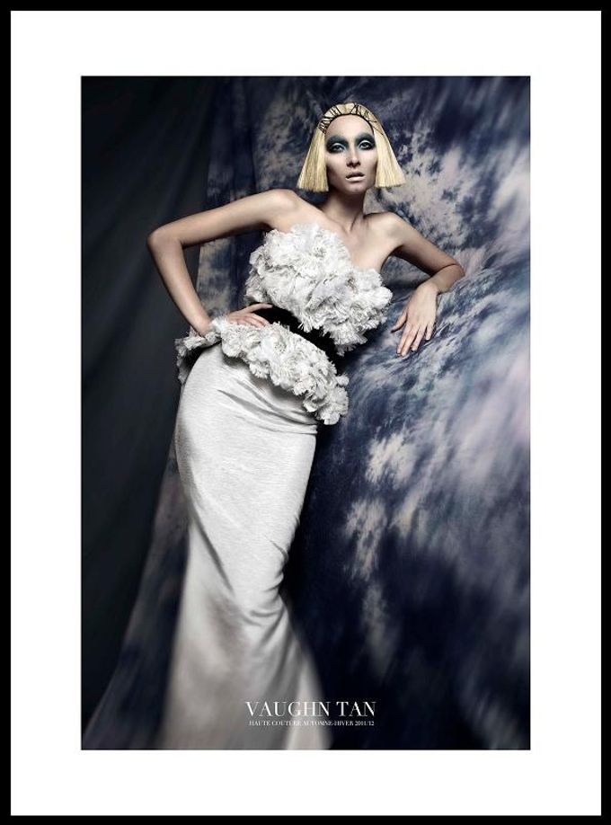 HAUTE COUTURE 2012 by Vaughn Tan - 006