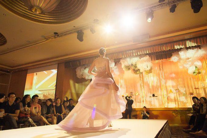 The Ritz Carlton Millenia Haute Couture Show 2015 by Vaughn Tan - 022