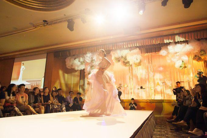 The Ritz Carlton Millenia Haute Couture Show 2015 by Vaughn Tan - 023