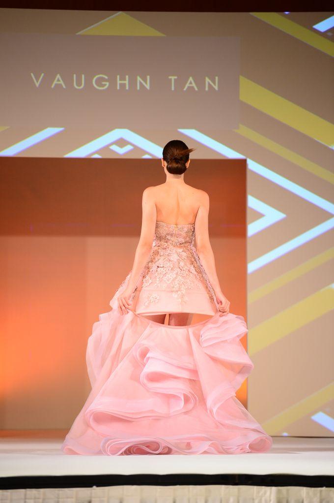 The Ritz Carlton Millenia Haute Couture Show 2015 by Vaughn Tan - 008