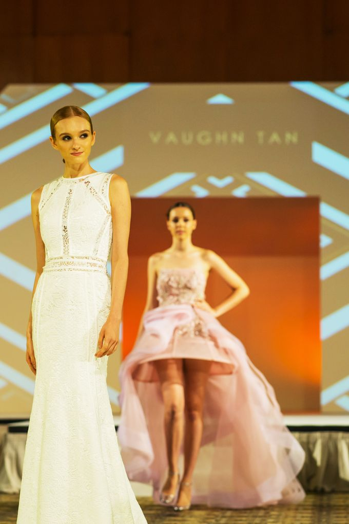 The Ritz Carlton Millenia Haute Couture Show 2015 by Vaughn Tan - 025