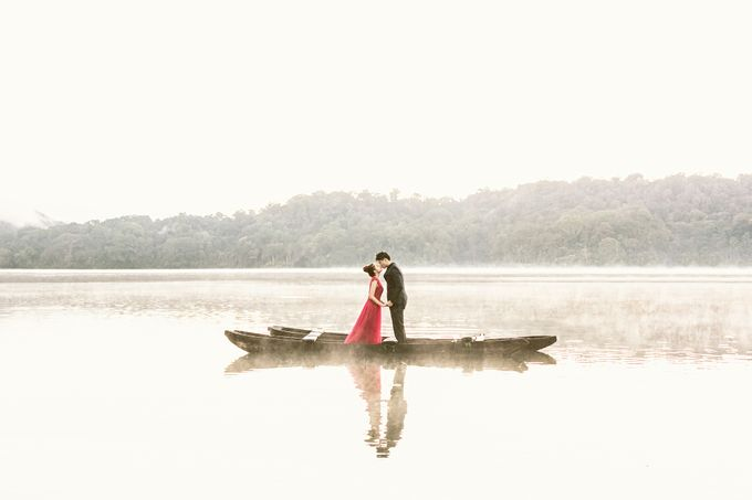 Love Adventure by ARTURE PHOTOGRAPHY - 001