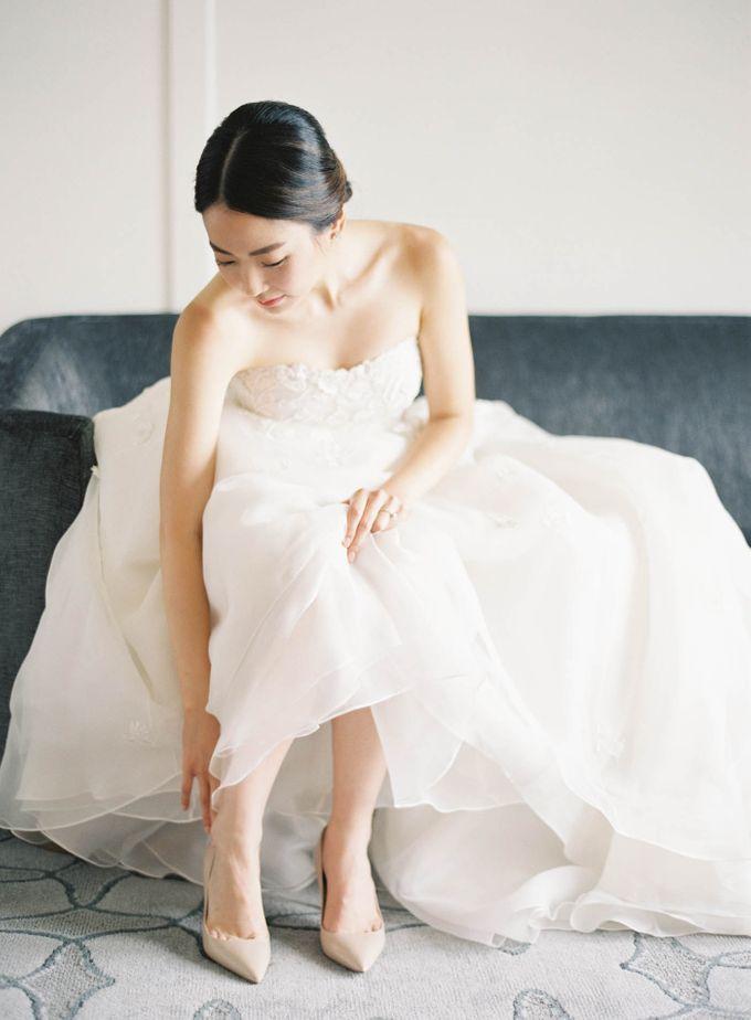 Jen Huang Portfolio by Jen Huang Photo - 005