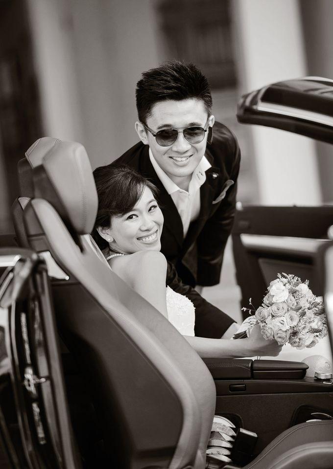 Alkaff Mansion Wedding Day Singapore by John15 Photography - 026