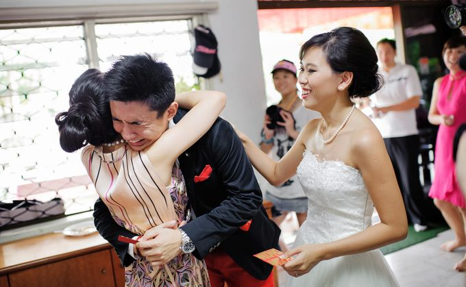Alkaff Mansion Wedding Day Singapore by John15 Photography - 030