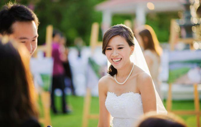 Alkaff Mansion Wedding Day Singapore by John15 Photography - 032