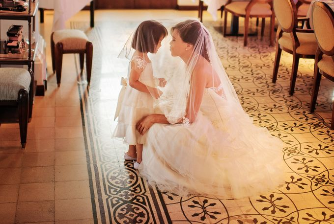 Alkaff Mansion Wedding Day Singapore by John15 Photography - 034