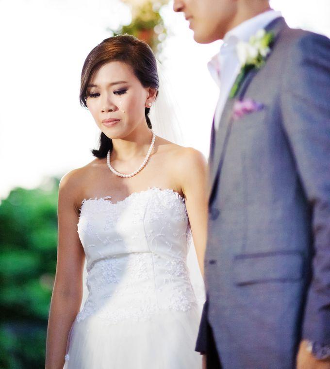 Alkaff Mansion Wedding Day Singapore by John15 Photography - 043