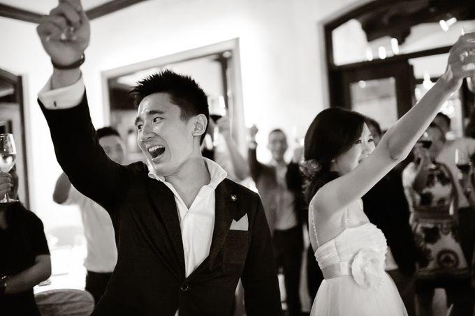 Alkaff Mansion Wedding Day Singapore by John15 Photography - 046