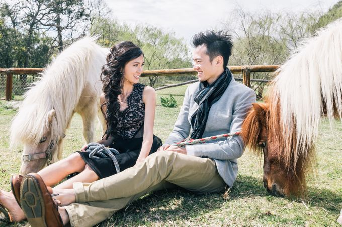 Perth Destination Photoshoot by Shane Chua Photography - 016