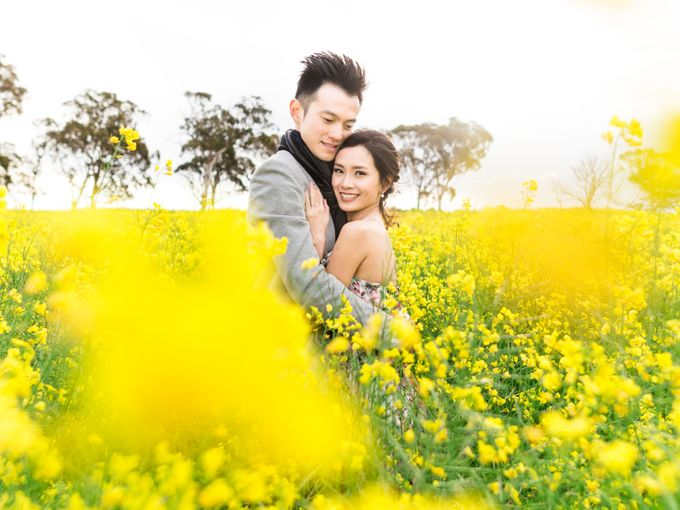 Perth Destination Photoshoot by Shane Chua Photography - 032
