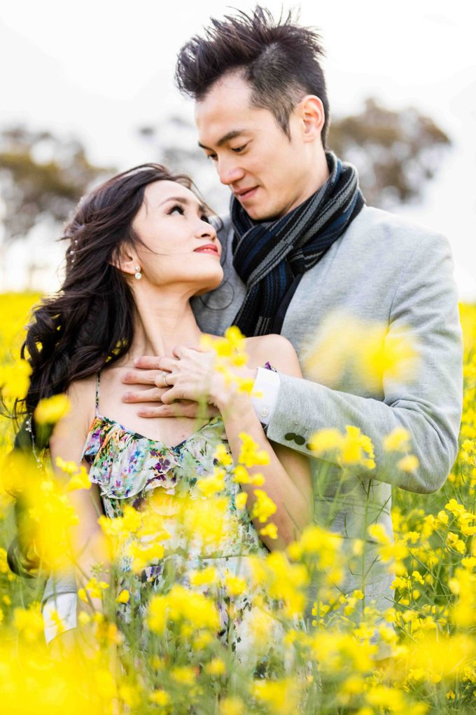 Perth Destination Photoshoot by Shane Chua Photography - 029